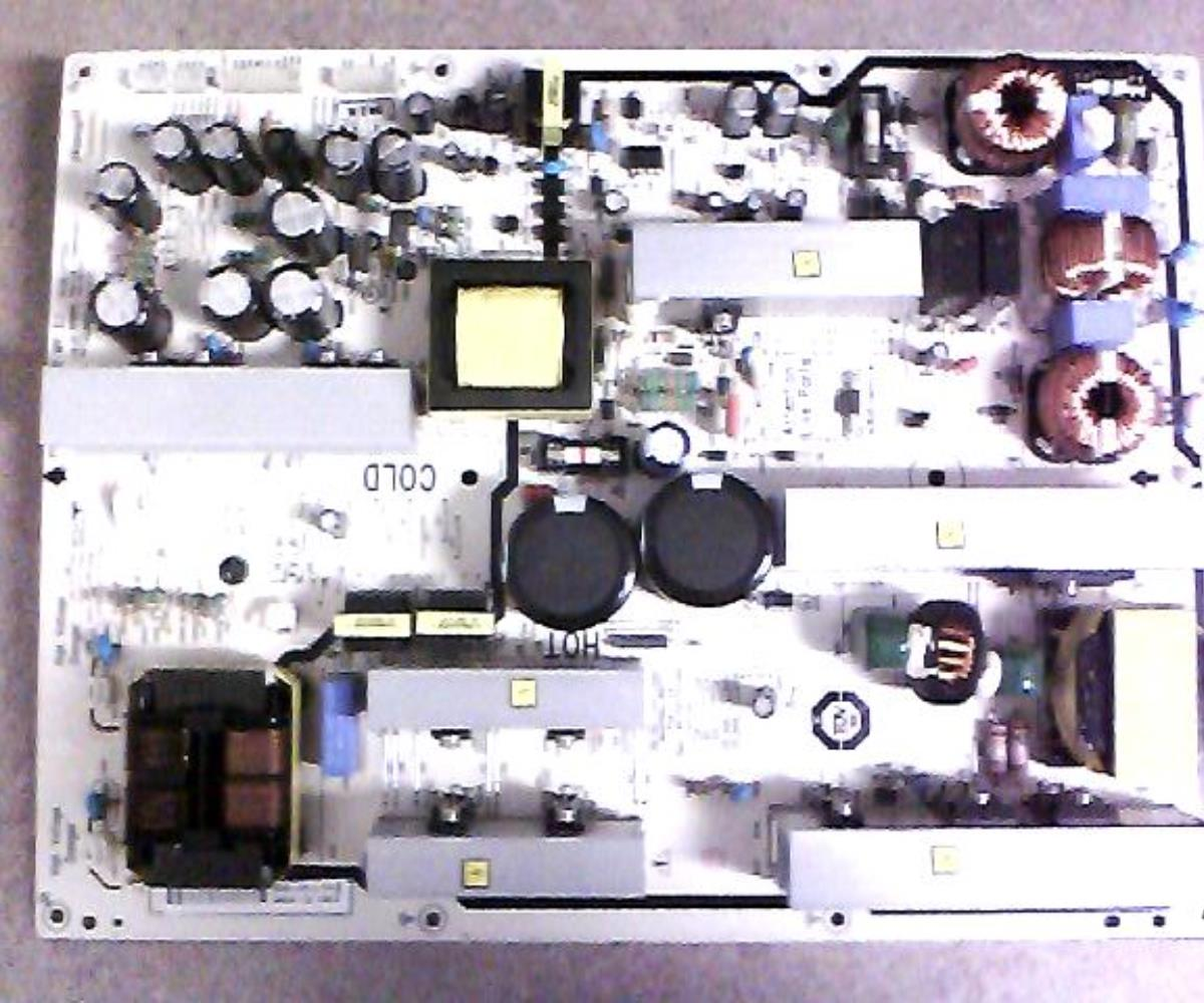 272217100571 Philips Power Supply Inverter Assembly For