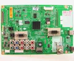 Ebt62143602 Lg Electronics Main Board Ebr75745201 For