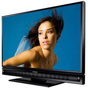 Refurbished plasma and LED TV